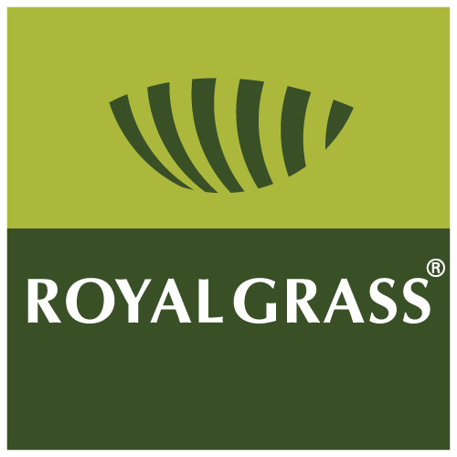 Logo Royal Grass